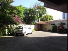CoberturaVenda em Tramandai no bairro CENTRO