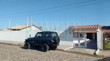 Casa / sobradoVenda em Tramandai no bairro ZONA NV SUL