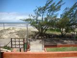 SobradoVenda em Xangri-lá no bairro Noiva do Mar