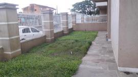 DuplexAluguel em Tramandaí no bairro Recanto da Lagoa