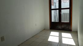 CasaAluguel em Tramandaí no bairro Indianópolis