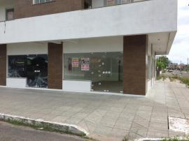 Sala comercialAluguel em Tramandaí no bairro São José