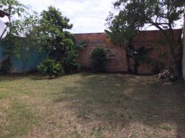 CasaAluguel em Tramandaí no bairro Emboaba