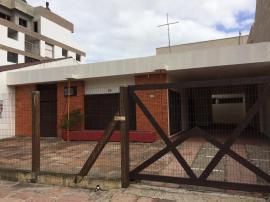 CasaAluguel em Tramandaí no bairro Centro