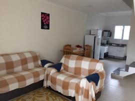 DuplexAluguel em Tramandaí no bairro Zona Nova