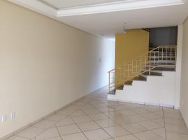 DuplexAluguel em Imbé no bairro Centro