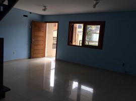 DuplexAluguel em Tramandaí no bairro Centro