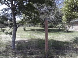 CasaVenda em Tramandaí no bairro Cruzeiro I