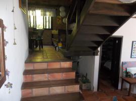 Casa residencialVenda em Bombinhas no bairro Centro