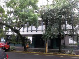 SalaAluguel em Porto Alegre no bairro Moinhos de Vento