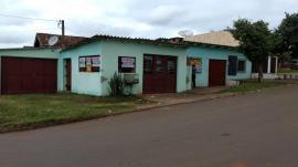 CasaVenda em Cachoeira Do Sul no bairro Tupinambá