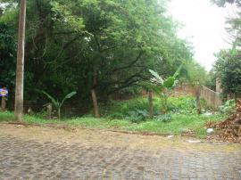 TerrenoVenda em Cachoeira Do Sul no bairro Rio Branco