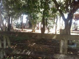 SítioVenda em Portão no bairro Portão