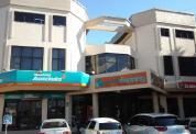 Sala comercialAluguel em Nova Santa Rita no bairro Centro