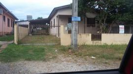 CasaVenda em Nova Santa Rita no bairro Califórnia