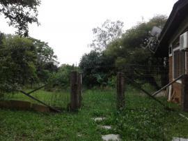 ChácaraVenda em Nova Santa Rita no bairro Berto Cirio