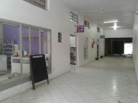 Prédio comercialVenda em Nova Santa Rita no bairro Berto Cirio