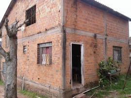 CasaVenda em Nova Santa Rita no bairro Centro