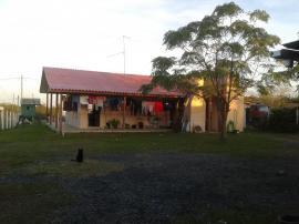 ChácaraVenda em Nova Santa Rita no bairro Cajú