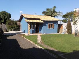 CasaVenda em Nova Santa Rita no bairro Floresta