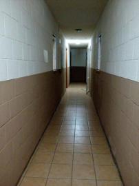ApartamentoVenda em Cachoeirinha no bairro MARECHAL RONDON