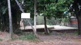 TerrenoVenda em Nova Santa Rita no bairro Morretes