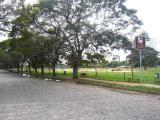 ApartamentoVenda em Porto Alegre no bairro Humaitá