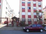 ApartamentoAluguel em Porto Alegre no bairro Jardim Leopoldina