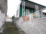 CasaAluguel em Porto Alegre no bairro Jardim Itu Sabará