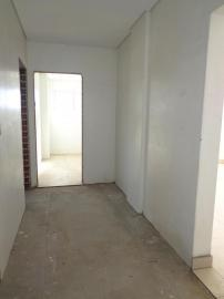 ApartamentoVenda em São Leopoldo no bairro Scharlau