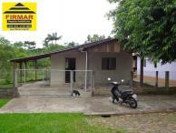 CasaVenda em São Leopoldo no bairro Vila Elza