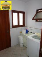 Casa / sobradoVenda em São Leopoldo no bairro Arroio da Manteiga
