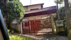 CasaAluguel em São Leopoldo no bairro Scharlau