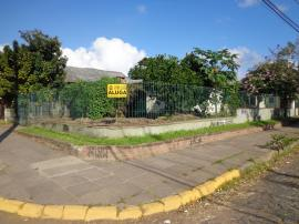 CasaAluguel em São Leopoldo no bairro Campina