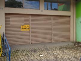 Sala comercialAluguel em São Leopoldo no bairro Campina