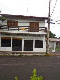 Casa / sobradoAluguel em São Leopoldo no bairro Scharlau