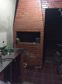 Casa residencialVenda em São Leopoldo no bairro Scharlau