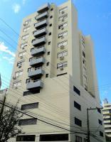 Jk/ kitnetVenda em São Leopoldo no bairro Centro