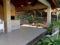 Casa em condominioVenda em São Leopoldo no bairro Morro do Espelho