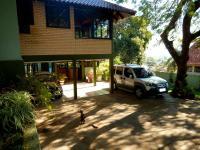 CasaVenda em São Leopoldo no bairro Pinheiro