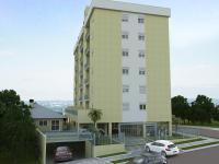 ApartamentoVenda em São Leopoldo no bairro Santa Teresa