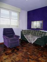 ApartamentoVenda em São Leopoldo no bairro Jardim América
