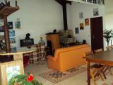 Casa residencialVenda em Cidreira no bairro Salinas