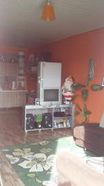 Box / garagemVenda em Cidreira no bairro Parque dos Pinos