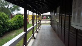 Casa residencialVenda em Cidreira no bairro Nazaré
