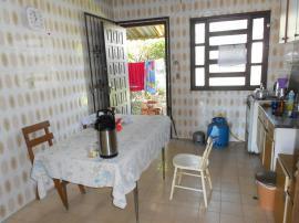 Casa residencialVenda em Cidreira no bairro Centro