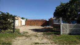 TerrenoVenda em Cidreira no bairro Parque dos Pinos