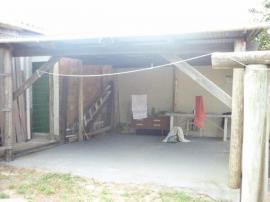 CasaVenda em Balneário Pinhal no bairro Centro