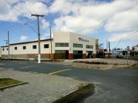Cj. comercial / salaVenda em Cidreira no bairro Centro