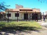 CasaTemporada em Cidreira no bairro Nazaré